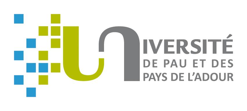 Université de Pau & des Pays de l'Adour
