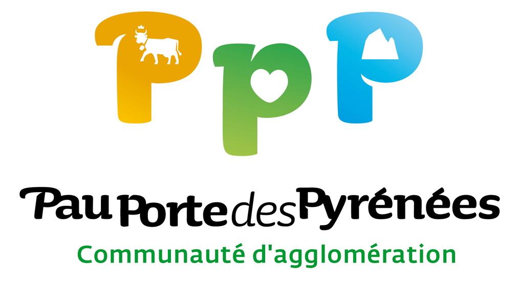 Communauté d'Agglomération Pau Pyrénées